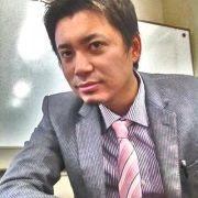 Hiroshi Kakimoto