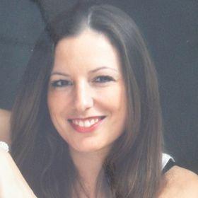 Felicitas Schneider