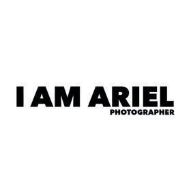 Ariel Oscar Greíth