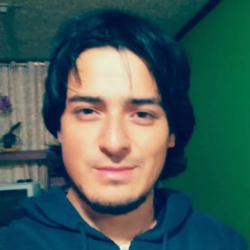 Juan Carlos Galvis Velásquez