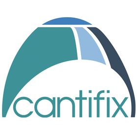 Cantifix Ltd