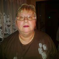 Anna Šimovcová
