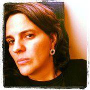 Andrea Camus