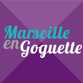 Marseille Goguette