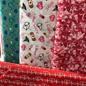 Mook Fabrics