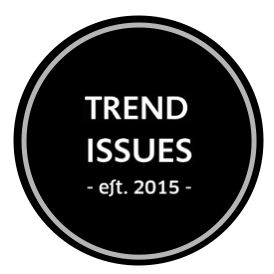 Trend Issues