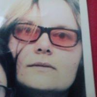 Beata Gaszynska
