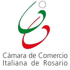 Cámara de Comercio Italiana de Rosario en Rosario