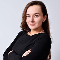 Nataliya Zub