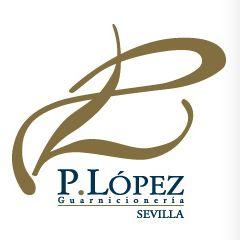 Paco Lopez - Shoemaker -