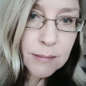 Ulla Kainu