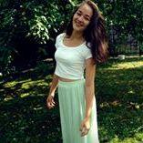 Annie Honsová