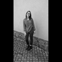 Antonia Bec