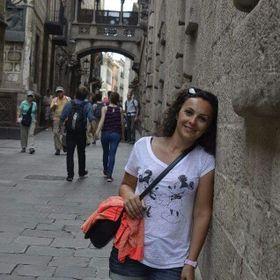 Mihaela Joian