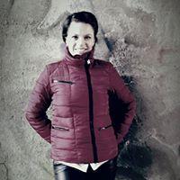 Tatjana Obert