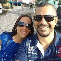 Lizziane Soares