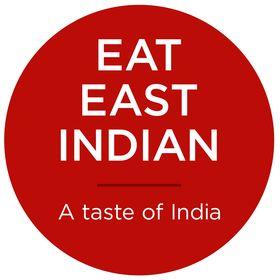 EatEastIndian