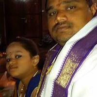 బిట్రా సాంబ