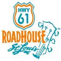 Hwy 61 Roadhouse