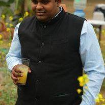 Yatin Gupta