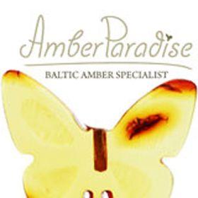 AmberParadise