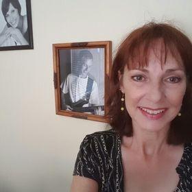 Cheryl Skinner