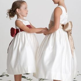 6f0680ddc Happy Land Dress (HappyLandDress) on Pinterest