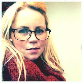 Anna Lundmark