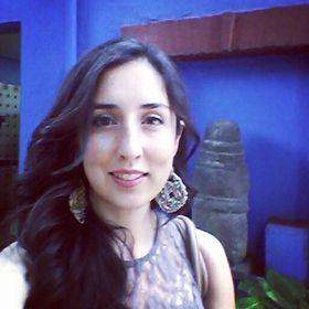 Lili Sáez