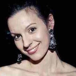 Marta Metylska