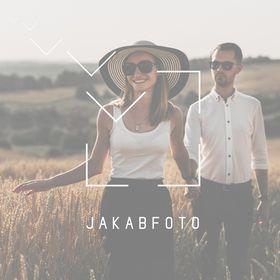 www.jakabfoto.com Ildi Jakab