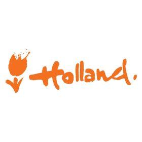 Visit Holland