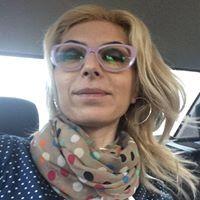 Marinela Costin
