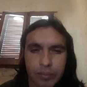 gustavo yañez