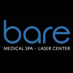 Skin Firming Micro Needle Fractional Rf Beauty Machine Skilful Manufacture United Hot Whitening Rejuvenation