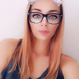 Adina Gabriela