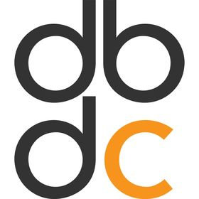Denver Business Design Consulting