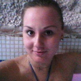 Zsani Amélia