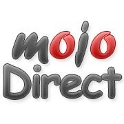 MojoDirect