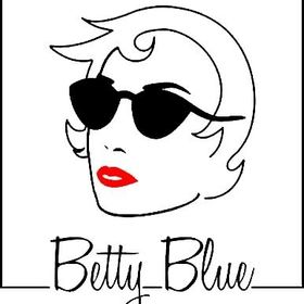 Betty Blue Bistro