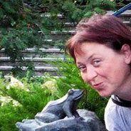 Małgorzata Krefft