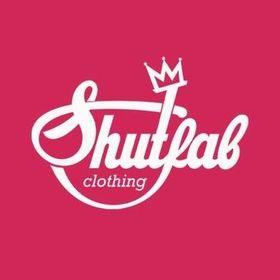 Shutfab Clothing