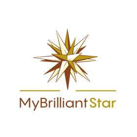 MyBrilliantStar