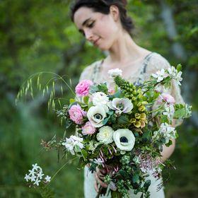 B-Side Farm & Floral Design