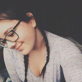 Brooke Melissen
