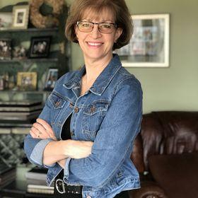 Diane Blazek