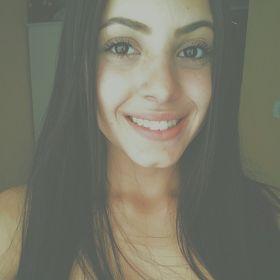 Emanoele Alves