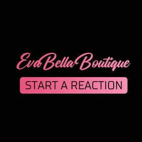 EvaBella Boutique