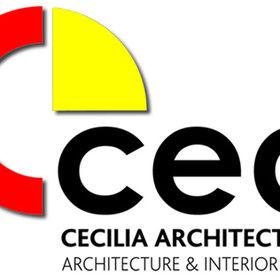 Cecilia Architects