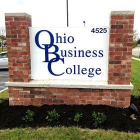 Ohio Business College Hilliard